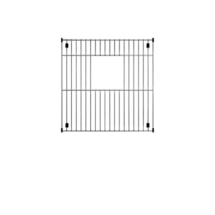 Aquabrass Stainless Steel Sink Protector Grid