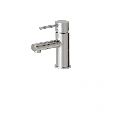 KIKI – Single-hole lavatory faucet