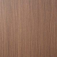 Finish_Antique Copper Dark_800x800