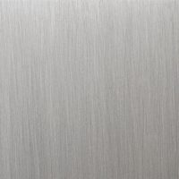 Finish_Brushed Stainless Steel_800x800
