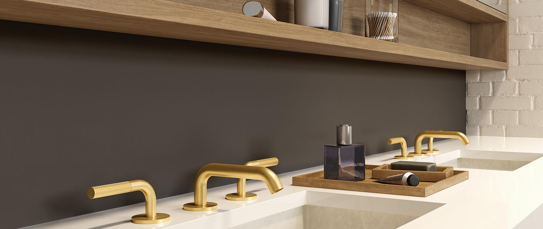 aquabrass robinetterie de salle de bain