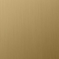 Finish_Brushed-Gold-PVD_200x200