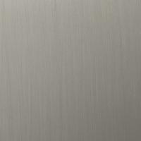Finish_Brushed-Nickel-PVD_200x200