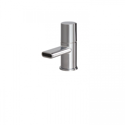 MINI ME – Single-hole lavatory faucet