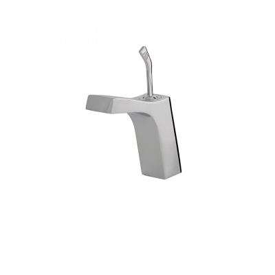HOCKEY – Single-hole lavatory faucet