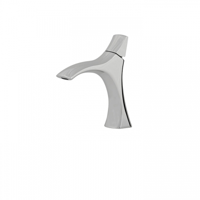 STILETTO – Single-hole lavatory faucet